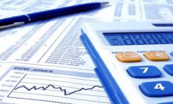 Những chỉ số tài chính cơ bản – Phần 2 – Lưu ý khi đọc và phân tích chỉ số tài chính