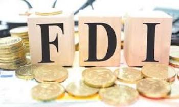 Quy định mới liên quan đến mua bán hàng hóa của các doanh nghiệp FDI từ năm 2018