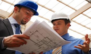 Dự thảo quy định chi tiết và hướng dẫn thi hành Luật BHXH bắt buộc đối với Lao động nước ngoài