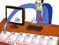 Mở rộng phạm vi thí điểm sử dụng hóa đơn điện tử có mã xác thực của cơ quan thuế