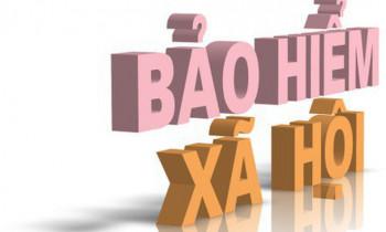 Sửa quy định xử phạt trốn đóng BHXH, BHTN: Chủ doanh nghiệp sẽ bị phạt 18%-20% tổng số tiền vi phạm?