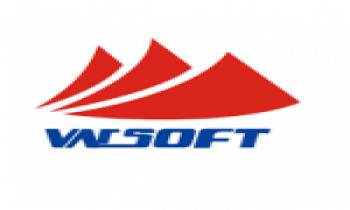 VNSoft tư vấn giải pháp quản trị toàn diện cho doanh nghiệp