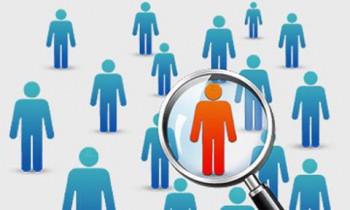 Thông báo về việc công nhận kết quả xét tuyển, công nhận trúng tuyển kỳ xét tuyển công chức Tổng cục Thuế năm 2016