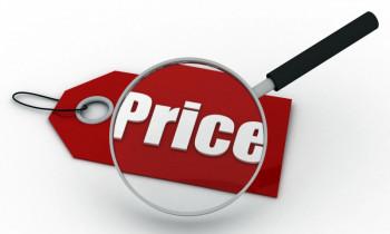 Định giá doanh nghiệp sử dụng phương pháp tiếp cận từ thị trường