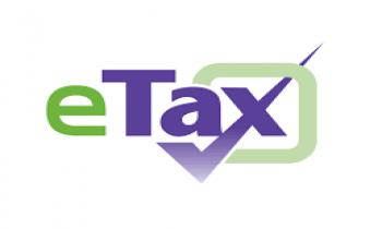 Thí điểm thêm 13 tỉnh sử dụng hệ thống dịch vụ thuế điện tử (eTax)