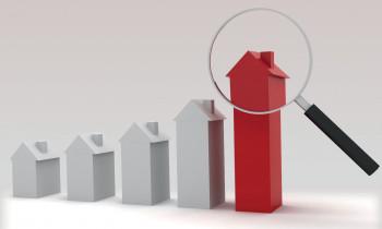 Định giá doanh nghiệp sử dụng phương pháp tiếp cận từ thu nhập