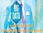 Dữ liệu lớn – xu thế và thách thức cho hoạt động quản lý của doanh nghiệp (ứng dụng với phần mềm ERP)