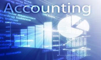 Khóa học Kế toán quản trị – cấp độ cơ bản
