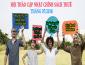 Thông báo hội thảo cập nhật chính sách thuế Tháng 07/2018