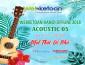 Webketoan Hanoi offline 2018 – Acoustic 05