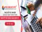 Kết nối ngân hàng điện tử trên phần mềm kế toán, MISA tiên phong chuyển đổi tác nghiệp của kế toán thanh toán