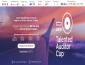 Cuộc thi Kiểm toán viên tài năng –  Talented Auditor Cup 2018 chính thức khởi động