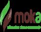Moka – Đồng tài trợ sự kiện sinh nhật Webketoan 16