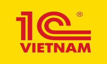 1C Việt Nam – Nhà tài trợ vàng đồng hành cùng sinh nhật Webketoan 16