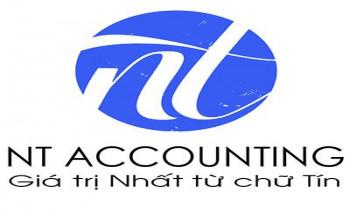 Nhất Tín – NTT Bạc tiếp tục đồng hành cùng sự kiện sinh nhật Webketoan 16