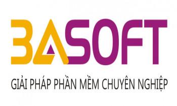 3A Việt Nam – Nhà tài trợ bạc sự kiện sinh nhật Webketoan 16