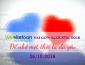 Webketoan Sai Gon Acoustic 2018 – Để nhớ một thời ta đã yêu