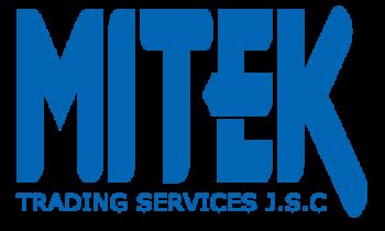 Đồng tài trợ sự kiện sinh nhật 16  – Công ty CP TMDV Mitek