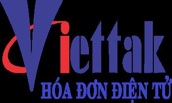 Nhà tài trợ vàng Viettak đồng hành sinh nhật Webketoan 16