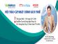 Hội thảo cập nhật chính sách thuế lần đầu tiên tại Hà Nội