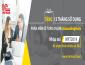 1C Vietnam TẶNG 12 tháng sử dụng phần mềm kế toán Online AccountingSuite