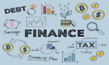 Chính sách thuế hỗ trợ doanh nghiệp