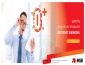 Giảm tải công việc cho kế toán viên với Internet banking