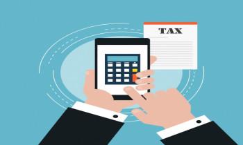 Một số giải đáp về quyết toán thuế thu nhập cá nhân 2018 từ Tổng cục thuế