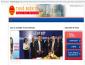 Triển khai mở triển khai mở rộng hệ thống Dịch vụ thuế điện tử (eTax)