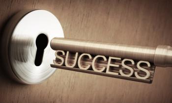 Muốn thành công, hãy là người bán hàng đẳng cấp !