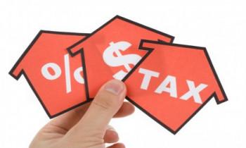 Dự kiến thuế suất thuế thu nhập doanh nghiệp nhỏ và siêu nhỏ sẽ giảm mạnh  từ năm 2020