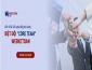 """Kết nối và phát triển đột phá cùng biệt đội """"core team"""" của Webketoan"""
