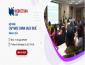 Hội thảo cập nhật chính sách thuế tháng 9/2019