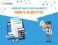 Cập nhật ngay Thông tư 68/2019/TT-BTC – Quy định mới nhất về hóa đơn điện tử