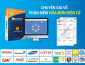 Top 4 phần mềm hóa đơn điện tử uy tín, tốt nhất hiện nay