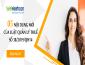 5 nội dung mới của Luật Quản lý thuế 38/2019/QH14