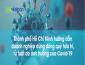 Thành phố Hồ Chí Minh hướng dẫn doanh nghiệp dừng đóng quỹ hữu trí, tử tuất do ảnh hưởng của Covid-19