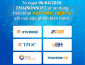 ThaisonSoft triển khai hợp đồng điện tử bắt kịp công nghệ số