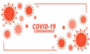 Hỗ trợ người dân gặp khó khăn do đại dịch Covid-19