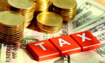 Trường hợp và điều kiện về gia hạn nộp thuế và tiền thuê đất năm 2020 đối với doanh nghiệp, tổ chức