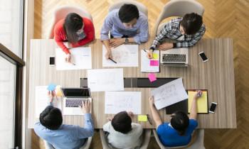 Horenso: bí quyết làm việc nhóm giúp người Nhật có năng suất lao động cao bậc nhất thế giới
