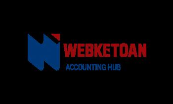 Trung tâm dịch vụ Webketoan – Accounting Hub