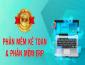 Top các phần mềm kế toán và ERP tốt nhất và thông dụng nhất hiện nay