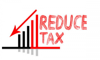 Giảm 30% thuế thu nhập doanh nghiệp năm 2020 với công ty có doanh thu dưới 200 tỷ đồng