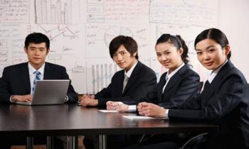 Tại sao doanh nghiệp kế toán kiểm toán thành công khi áp dụng phương pháp Horenso trong công việc?