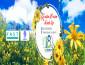"""Sự kiện """"Kỷ niệm 18 năm thành lập Webketoan"""" 2002 – 2020"""