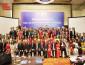 1C Việt Nam vinh dự là NTT vàng của Đại hội nhiệm kỳ 7 Câu lạc bộ Kế toán trưởng toàn quốc
