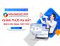 Chính thức ra mắt phần mềm kế toán MISA SME.NET 2021: Làm kế toán chưa bao giờ nhàn đến thế!
