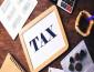 Danh mục các Thông tư về thuế được Bộ Tài chính thừa nhận còn hiệu lực từ 2021