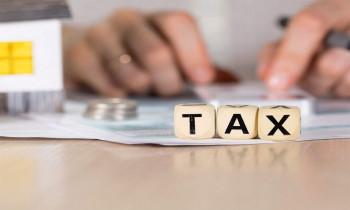 Không phát sinh khấu trừ thuế TNCN có phải nộp hồ sơ khai thuế?